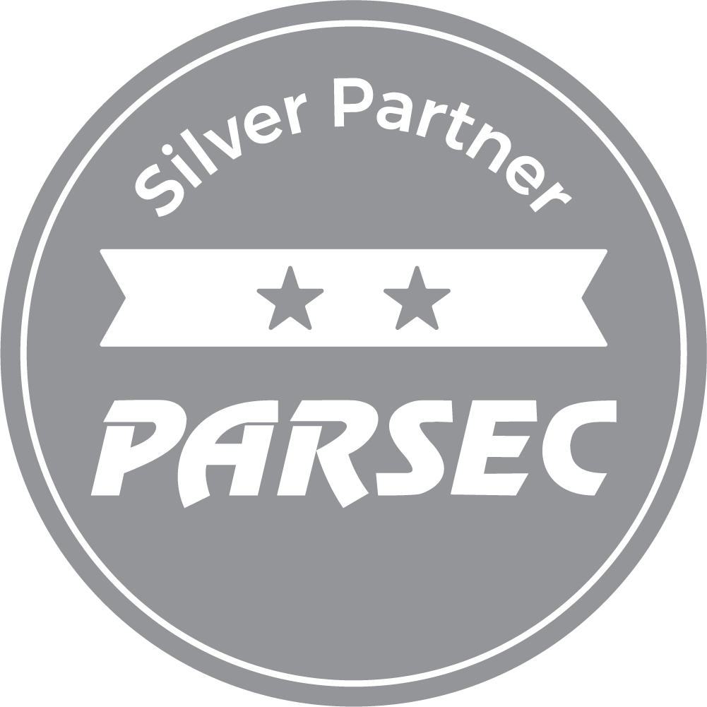 Parsec_SilverPartner