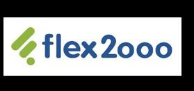 flex2000