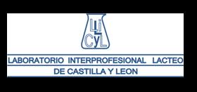 licyl