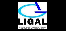 ligal