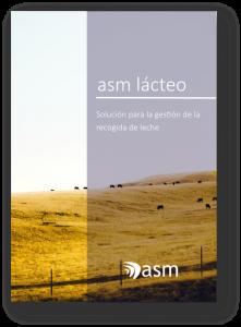 Portada-Hoja-de-Producto-ASMLACTEO2