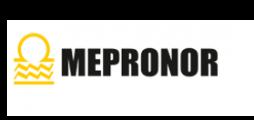mepronor